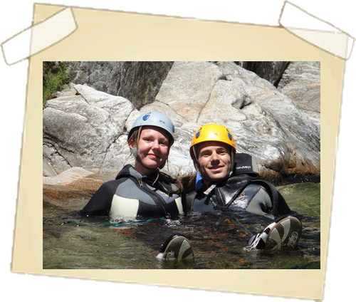 canyoning herault aventure 34 a2